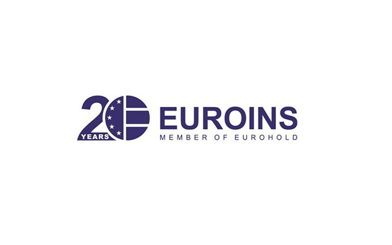 Oрганизация на работния процес в офисите на ЗД Евроинс АД в извънредна епидемична обстановка