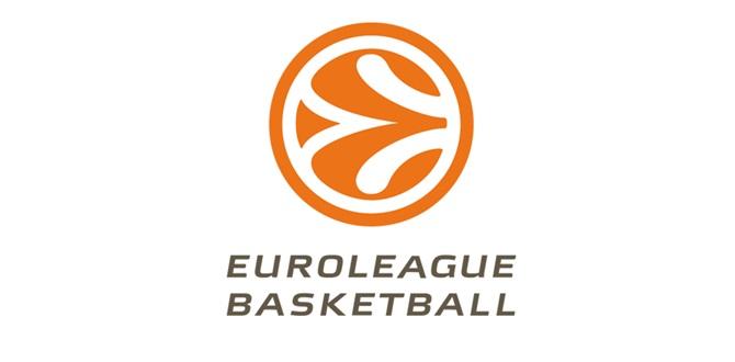 В Евролигатата решени да доиграят сезона