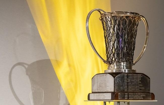 Още два отбора от квалификациите на ФИБА Къп ще играят в групите