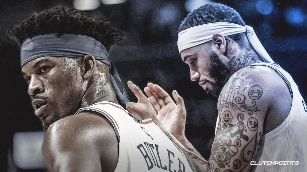 НБА забранява самурайските ленти