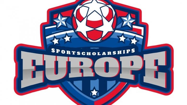 Sportscholarships.eu - Спортни стипендии в САЩ