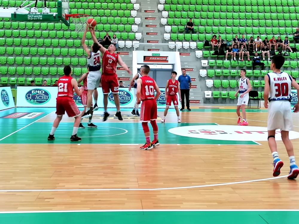 https://bgbasket.com/pictures/pic_big/gallery/sezon_2020_2021/BUBA_Chavdar_Troyan_U16.jpg
