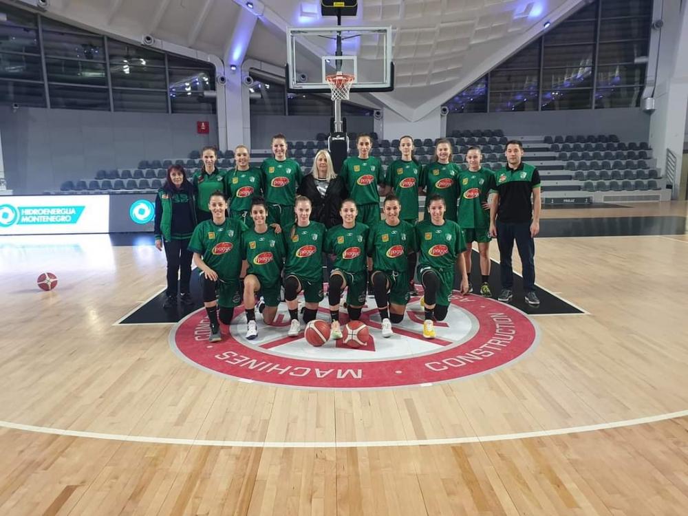 Берое Стара Загора с очаквана победа в А група
