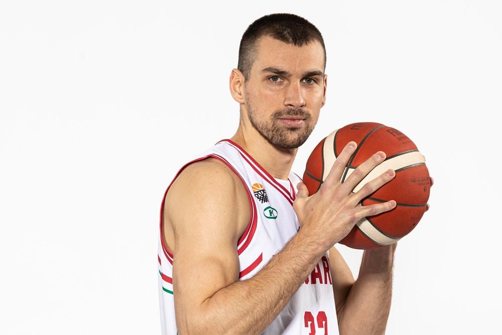 Христо Захариев: Мисля, че се представихме добре, въпреки загубата