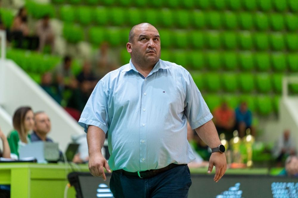Четирима български треньори ще преминат обучение в турски клубове
