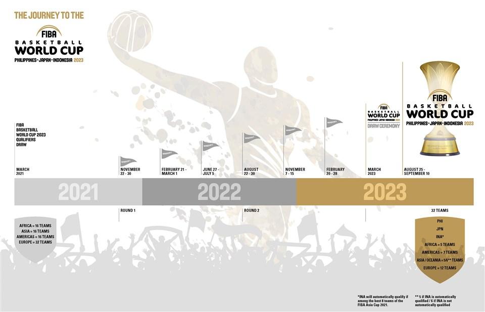 sezon_2020_2021