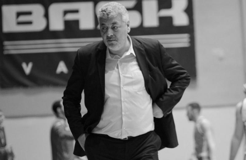 Спас Натов – последният стожер на Черно море