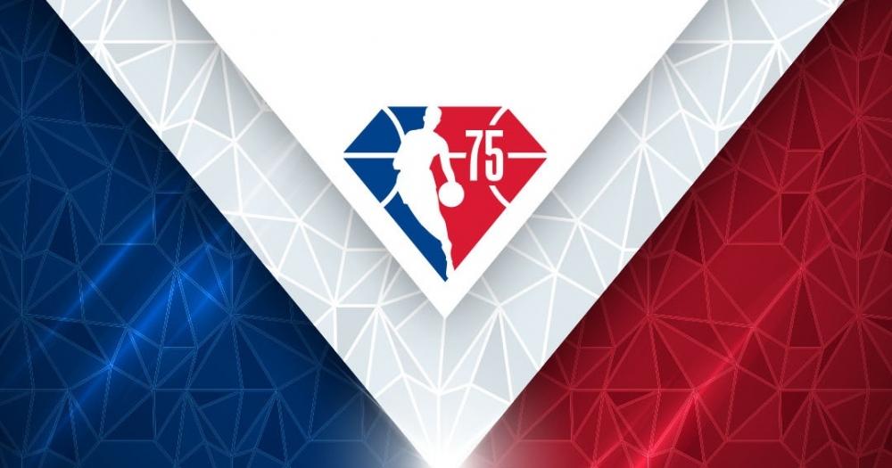 Задължителна ваксинация за съдии и служители в НБА