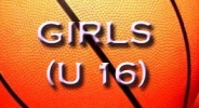 Results from the games from last day of Girls (U 16) Finals: