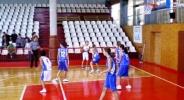 Dorostol win girls U-13 International Tournament in Ruse
