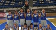 Треньорите на България - Веселка Тодорова (част първа)