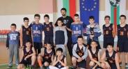 Треньорите на България – Радомир Стоянов