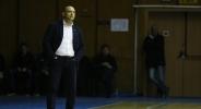 Тити Папазов бил причината за оставката на Треньорската комисия