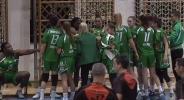 Берое Стара Загора изпусна за минути победата в Хърватия (видео)