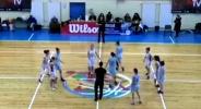 Пълен запис на мача Септември 97 - Черно море Одесос