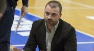 Людмил Хаджисотиров: Играчите видяха, че няма нищо невъзможно