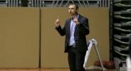 Асен Николов: Съкрушени сме, но очаквах подобен сценарий