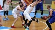 Български финал за Купата на Македония