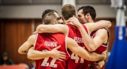 Изненада в състава на Минчев за мачовете с Чехия и Финландия
