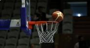 Спрягат Велико Търново за домакин на финала за Купата