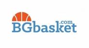 BGbasket.com и Sportmedia.tv излъчват на живо Шампион 2006 – Асеновец 2005