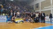 Минчев и МЗТ спечелиха българския финал за Купата в Македония