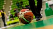 Мъжкият баскетбол загуби основния си спонсор
