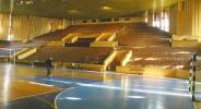 Официално: Финалът във Велико Търново, на 3 март