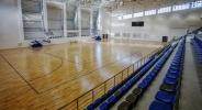 Женският финал в Перущица, дирижиран жребий в четвъртък