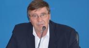 Глушков: Не мога да приема оставката на Владимир Цеков, защото не съм го назначавал