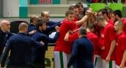 Безплатен вход за организирани школи на мача на националите