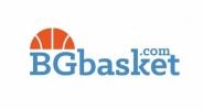 BGbasket.com и Sportmedia.tv излъчват на живо Септември 97 – Шампион 2006