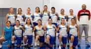 Рилски спортист се отказа от участие за Купата при жените