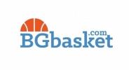 BGbasket.com и Sportmedia.tv излъчват на живо три мача при подрастващите