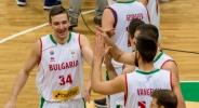 Димитър Димитров: Разликата, която натрупахме, ни изигра лоша шега