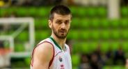 Станимир Маринов: Силни сме, когато играем като отбор