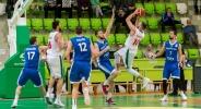 Най-доброто от България - Чехия (видео)