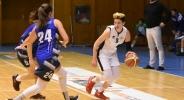 Славия отново не прости на Рилски спортист