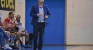 Лъчезар Диков: Искаме съперниците да се съобразяват с нас