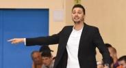 Мануел Марков: Следващият мач ще е като финал
