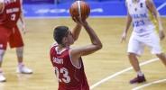 BGbasket.com представя… Емилиян Грудов