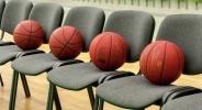 Започва второто издание на програмата `Забавен баскетбол`