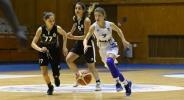 Фотогалерия от мача Рилски спортист - Славия за момичета (16)