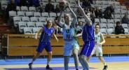 Галерия от мача Балкан - Левски при момичетата (16)