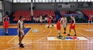 БУБА си тръгна от Варна с измъчена победа в Суперлигата за юноши