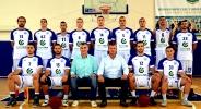 ИУ Варна с позиция относно съвпадението на мачове от НБЛ и А група