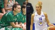 Блиц: Александра Петрова vs. Цветомира Шаренкапова