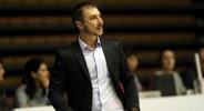 Асен Николов: Имаше много различни критерии в мача