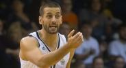 Иван Лилов: Не е важно да вкарвам, а отборът да печели