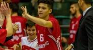 BGbasket.com представя… Костадин Лазаров
